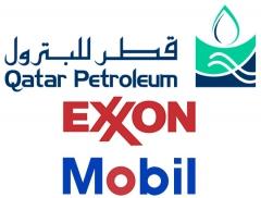 Qatar-Exxon-logo.jpg
