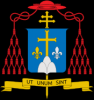 Coat_of_arms_of_Marc_Ouellet.svg.png