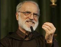 Fr_Raniero_Cantalemessa_CNA_Vatican_Catholic_News_12_20_10.jpg