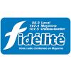 fidelite_mayenne-9.png