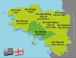 300px-Map-Bro-Wened.png