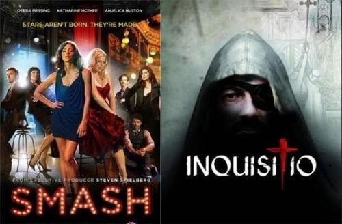 Smash-Inquisitio-le-match-des-2-nouvelles-series-de-ce-soir_portrait_w532.jpg