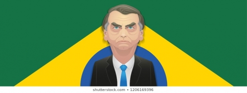 october-17-2018-jair-bolsonaro-260nw-1206169396.jpg