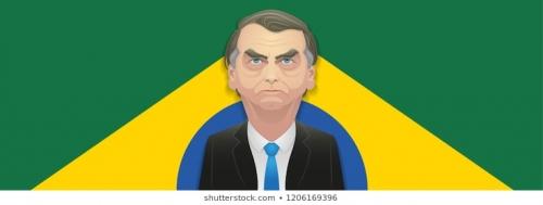 october-17-2018-jair-bolsonaro-260nw-1206169396.jpg