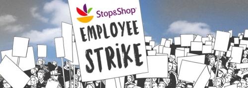 stopshop_banner_strike_022519.jpg
