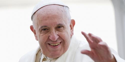 Pape-Francois-encyclique.jpg