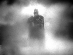 hamlet-ghost.jpg