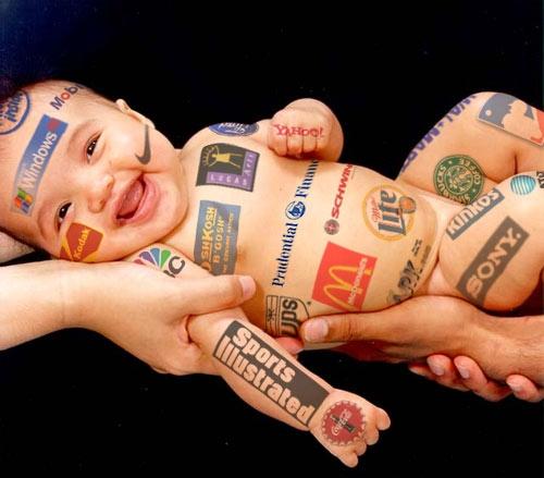 publicite_pour_les_enfants_1.jpg