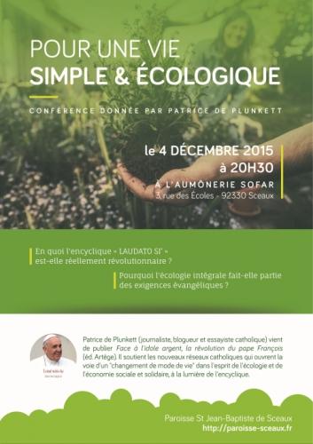 conference_pour_la_vie_en_500_px-0cca7.jpg