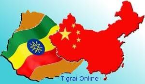 afrique,chine,capitalisme