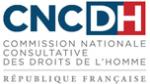 logo_cncdh.png