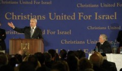 israël,christianisme,palestine,terre sainte