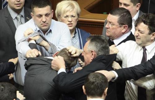 article_Ukraine.jpg