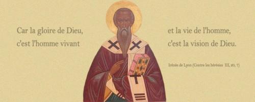 saint_irenee3[1].jpg