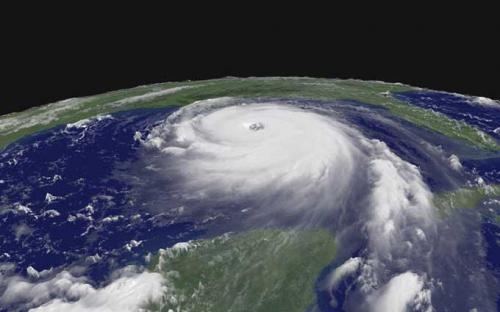 cyclone_cc010.jpg