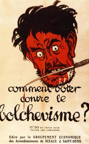 bolchevisme1.jpg