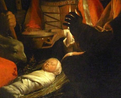 georges-de-la-tour.-l-adoration-des-bergers-1645-detail2.jpg