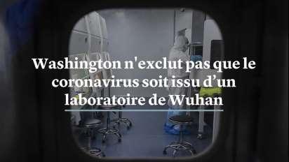 coronavirus,wuhan
