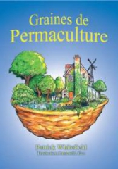 Photo-livre-permaculture.jpg