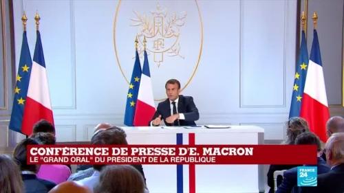 2019-04-25_1901_replay_-_confrence_de_presse_demmanuel_macron.jpeg