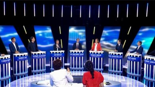 elections-europeennes-direct-debat-sur-bfm-tv-les-onze-candidats-abordent-le-theme-des-frontieres.jpg