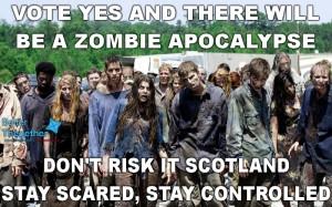 zombie-scotland-300x187.jpg