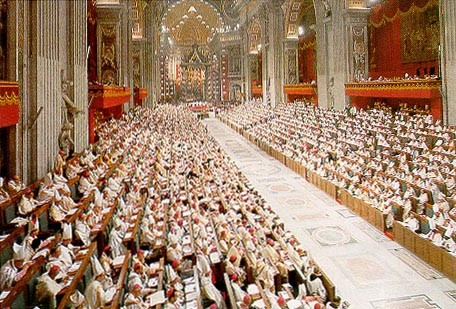 nave-VaticanII.jpg