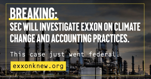 exxonsec-news1.jpg