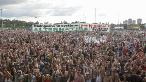 photo-alternatiba.jpg
