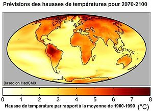 300px-Global_Warming_Predictions_Map_fr.jpg