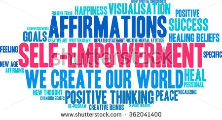 stock-vector-self-empowerment-word-cloud-on-a-white-background-362041400.jpg