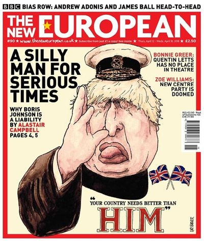buffoon-boris-johnson-cartoon.jpg