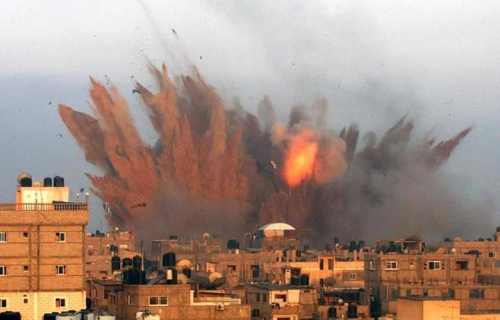 11-juillet-2014-Bombardement-israélien-sur-Gaza.jpg
