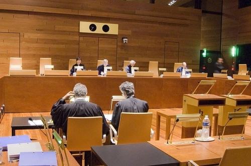 tribunal-782-d634bb982f.jpg
