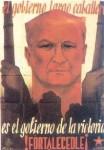 cartel-largo-caballero-2.jpg