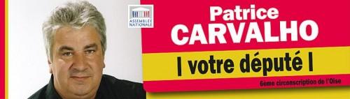 patrice_carvalho-blog-banniere.jpg