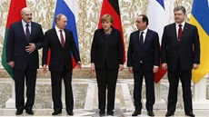 états-unis,russie,ukraine