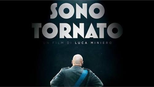 30357538_SONO_TORNATO_COVER_limghandler.jpg