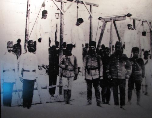 Armenian_Genocide_Museum-Institute_7.jpg