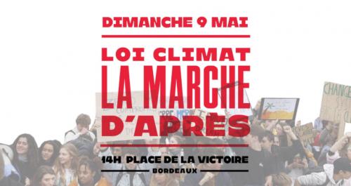 loi-climat-marche.png