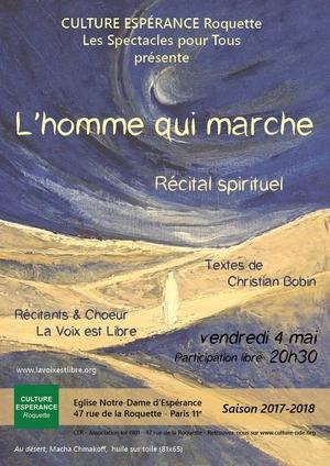 1489590_l-homme-qui-marche-recital-spirituel_122648.jpg