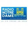LOGO RADIO NOTRE DAME1.JPG