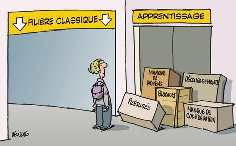 L-apprentissage-ne-fait-toujours-pas-ecole-en-France_article_main.jpg