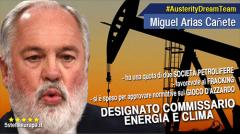 europe,énergie,climat,écologie