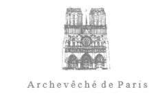archevéché(1).png