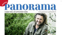 Le-mensuel-Panorama-elargit-l-horizon-interieur_vignette_2columns.jpg