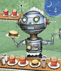 robot-chef.jpg