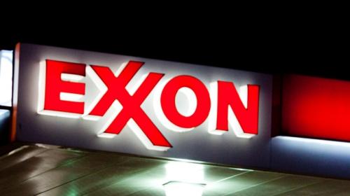 Exxon-2.jpg
