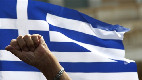 grèce,tsipras