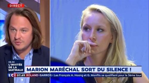 marion-marechal-sort-du-silence-20190531-0915-e05e65-0@1x.jpeg